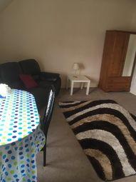 Thumbnail 1 bed flat to rent in Acton Lane, Acton/Harlesden