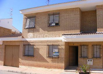 Thumbnail Commercial property for sale in La Alfoquia, Almería, Spain
