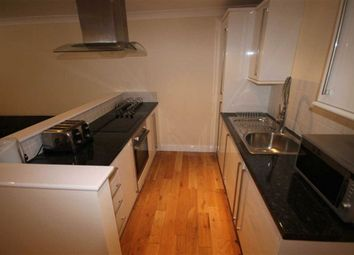 Thumbnail 1 bedroom flat to rent in Flemingate Chapel, Beverley