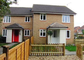 1 bed maisonette to rent in Elliot Close, Maidenbower, Crawley RH10