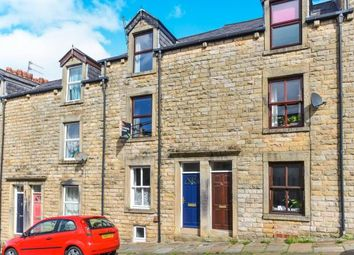 Thumbnail 2 bedroom terraced house for sale in Clarence Street, Lancaster, Lancashire