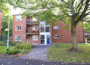 2 bed flat for sale in The Cedars, Heatherwood Grove, Darlington DL3