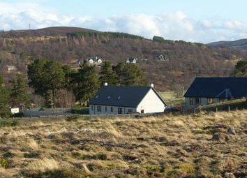 Thumbnail Land for sale in Juniper Drive, Tomatin, Inverness