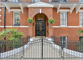 Thumbnail 2 bed flat for sale in Richmond Mansions, Old Brompton Road, Earls Court, London