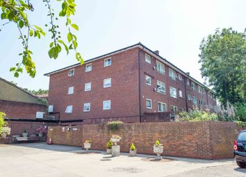 1 bed flat for sale in Main Road, Sidcup DA14