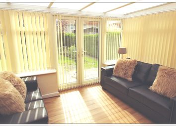 Thumbnail 6 bed shared accommodation to rent in Chelmsford Drive, Wheatley, Doncaster
