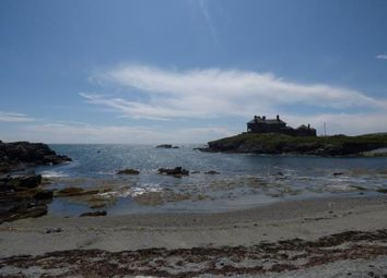 Thumbnail Property for sale in No 10, Lon Y Don, Trearddur Bay, Anglesey