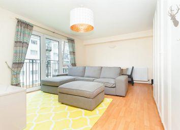 Thumbnail 2 bed flat for sale in Tarling Street, Whitechapel, London