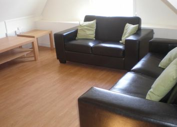 Thumbnail 4 bed flat to rent in 71, Claude Road, Roath, Cardiff, South Wales