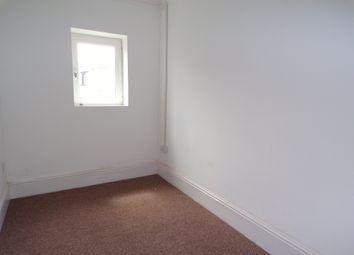 Thumbnail Room to rent in Cwm Level Road, Brynhyfryd, Swansea