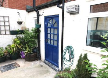 Thumbnail 3 bed flat to rent in Front Street, Grange Villa, Chester Le Street