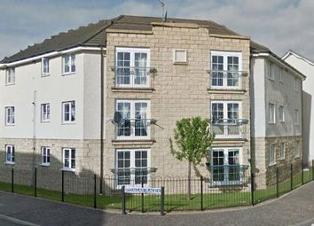 Thumbnail 3 bedroom flat for sale in 378 Leyland Road, Wester Inch Villge, Bathgate
