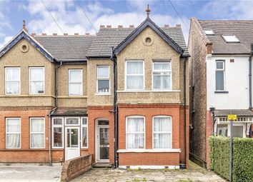 Locket Road, Harrow, Middx HA3. 6 bed semi-detached house