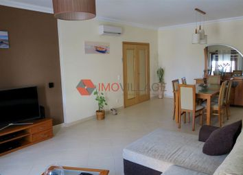 Thumbnail 3 bed apartment for sale in Lagos, Lagos, Algarve, Portugal