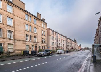 Thumbnail 1 bed flat for sale in Slateford Road, Slateford, Edinburgh