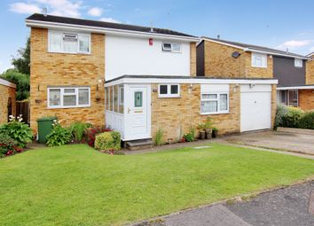 4 bed detached house for sale in Albury Drive, Pinner HA5