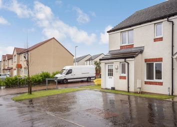 Thumbnail 3 bed end terrace house for sale in 13 Serf Avenue, Dunfermline