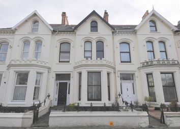 Thumbnail 7 bed terraced house for sale in 2, Brighton Terrace, Douglas