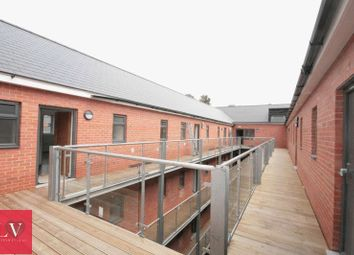 Thumbnail 2 bedroom flat to rent in Mint Drive, Hockley, Birmingham