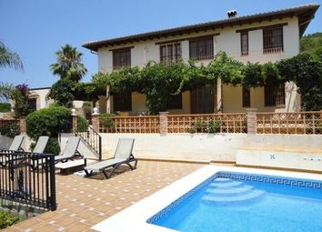 Thumbnail 5 bed finca for sale in Spain, Valencia, Valencia, Barxeta