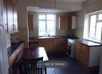 Thumbnail Room to rent in Russell Rise, Luton