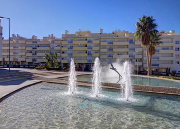 Thumbnail 3 bed apartment for sale in Lagoa (Lagoa), Algarve, Portugal