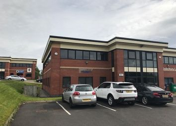 Thumbnail Office for sale in Media House, Capricorn Park, Blackburn