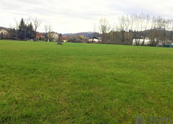 Thumbnail Land for sale in Pp5434, Ig, Slovenia