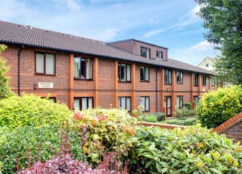 1 bed property for sale in Park Avenue, Enfield EN1
