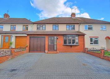 5 bed semi-detached house for sale in Thele Avenue, Stanstead Abbotts, Ware SG12