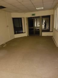 Thumbnail Property to rent in Carlisle Road, Bradford, West Yorkshire