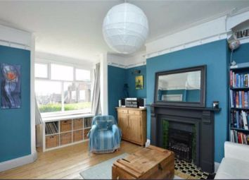 3 bed terraced house for sale in The Slade, London SE18
