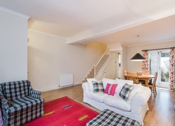 Thumbnail 2 bed property to rent in St Johns Terrace, North Kensington