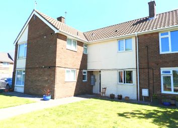 1 bed flat for sale in Roughwood Drive, Kirkby, Liverpool L33