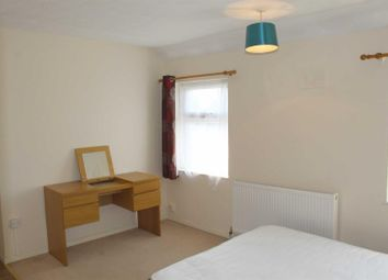 Thumbnail 1 bedroom property to rent in Charlton Close, Penhill, Swindon