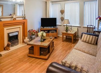 2 bed flat for sale in 50 Meadow Lane, Liverpool L12