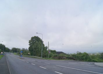 Thumbnail Land for sale in Site At Belleville, Mountgarrett, New Ross, Wexford