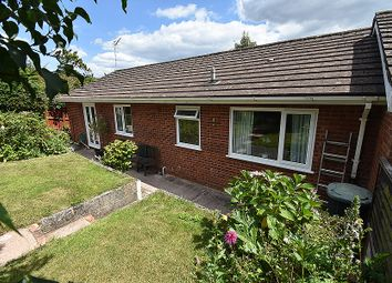 3 bed semi-detached bungalow for sale in Exwick Road, Exwick, Exeter EX4