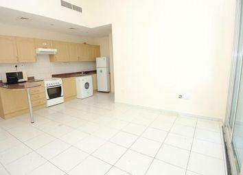 Thumbnail 1 bed apartment for sale in Marina Park, Dubai Marina, Dubai