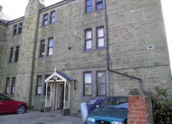 Thumbnail 2 bed flat to rent in Butterley Court, Old Stone Bridge, Codnor Park, Nottingham, Derbyshire