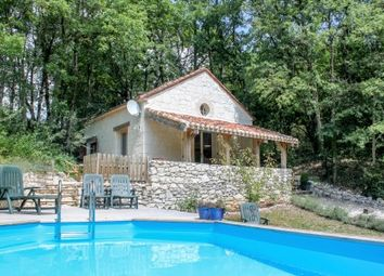 Thumbnail 1 bed property for sale in Montaigu-De-Quercy, Tarn-Et-Garonne, France