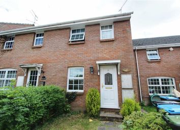 Thumbnail 2 bed end terrace house for sale in Morefields, Tring