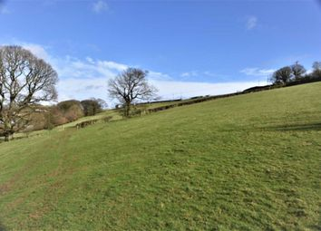 Thumbnail Farm for sale in Land At Woodgreen, Kerry Road, Newtown, Newtown, Powys