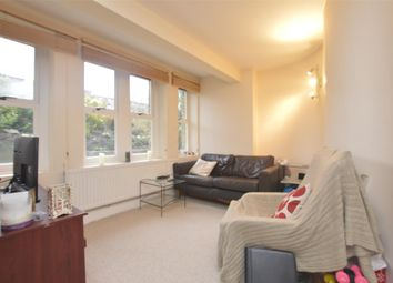 Thumbnail 1 bedroom flat to rent in Cambalt Road, Putney, London