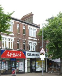 Thumbnail 1 bed flat for sale in Hillcroft House, 16A The Avenue, Highams Park