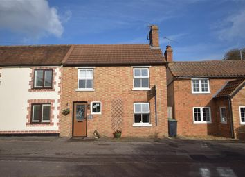 Thumbnail 3 bed property for sale in Lower Shelton Road, Marston Moretaine, Bedford