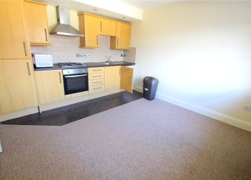 Thumbnail 2 bed flat to rent in Risdale Road, Ashton Vale, Bristol