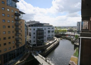 2 bed flat to rent in Wharf Approach, Leeds LS1