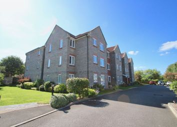 1 bed property for sale in Oxendale, Street BA16