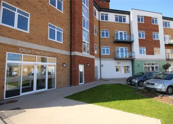 Thumbnail 1 bed property for sale in Olive Tree Court, Chessel Drive, Bristol